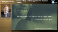 Implementing Technology to Drive Practice Growth Webinar Thumbnail